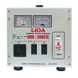 on-ap-lioa-2kva-drii-3